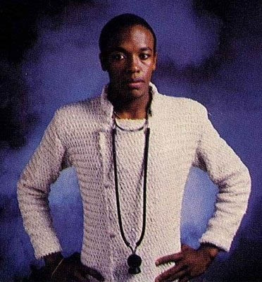 That's the Doc. Dre I wanna talk about.  What's his specialty, Bedazzling?