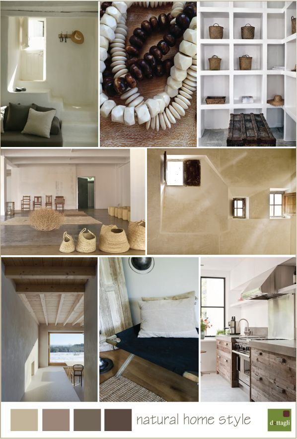 45 best Mood Board images on Pinterest Natal, Christmas time and - tafel für küche