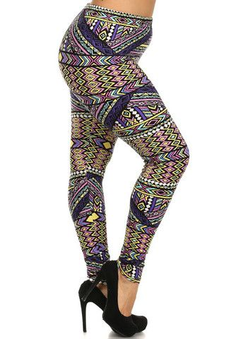 Style PL-462 - Distributor for Mayberrys.ca Sylvan Lake AB - Womens-Kids-Plus Size Fashion Leggings - Apparel - Accessories: View Online Catalog: http://mayberrys.ca/  Order Direct: CindySellsMayberrys@gmail.com