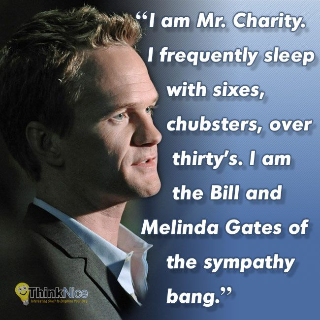 "172 Best Images About Legendary ""Barney Wait-For-It Stinson"" On"