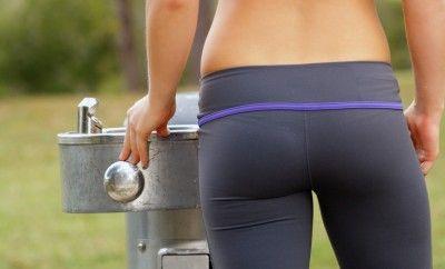 Dieta da 1000 calorie per snellire pancia, gambe e glutei