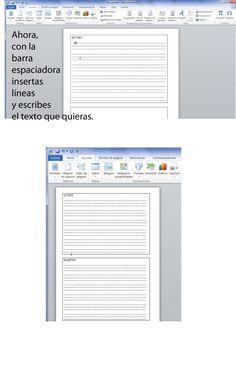 Tutorial Word para crear páginas de agenda: http://cinderellatmidnight.com/2012/08/28/nuevo-tutorial-gratuito-como-usar-el-word-para-crear-paginas-para-una-agendadiario/