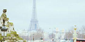 Pas d'augmentation des frais d'inscription pour les étudiants étrangers (France)