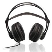 HF-40 Hi-Fi Headphones