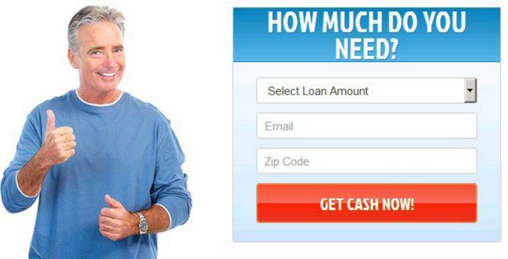Cashback payday advance in san bernardino picture 9