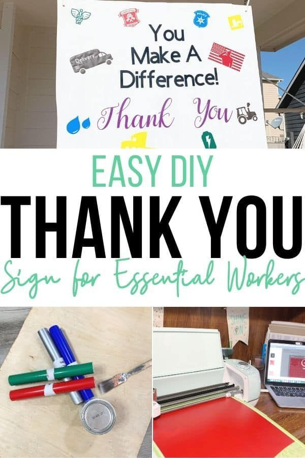 Pin On Silhouette Cricut Projects