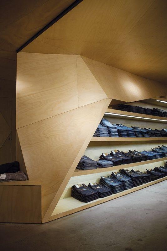2013 australian interior design awards emerging interior design practice architectureau