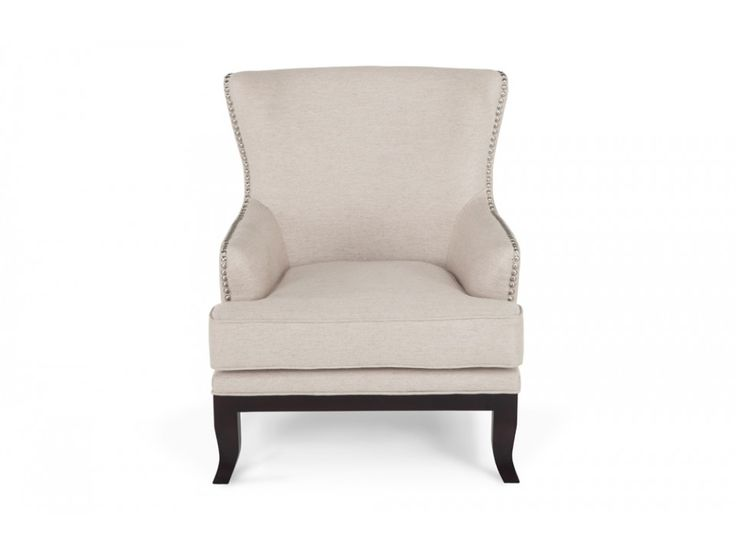 Image Result For Discount Chairs For Living Room
