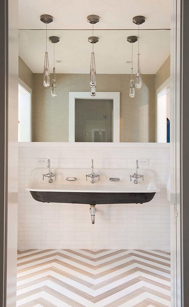 557 best floors, tile images on pinterest   bathroom ideas, marble
