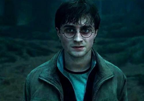 """Spettacoli: #Stasera in #tv: """"Harry Potter e i Doni della Morte Parte 2"""" su Italia 1 (link: http://ift.tt/2gkMlQc )"""