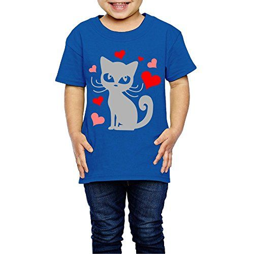 Raan Pah Muang Brand Cotton Child Shirt Tuk Tuk Elephant