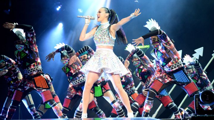 Katy Perry : Super Bowl Halftime ShowKaty Perry : Super Bowl Halftime Show Performance! 2015, ull Super Bowl Halftime Show Performance 2015 Official in HD 1080p, Katy Perry : Super Bowl Halftime Show Performance! 2015, ull Super Bowl Halftime Show Performance 2015 Official in HD 1080p, Katy Perry : Super Bowl Halftime Show Performance! 2015, ull Super Bowl Halftime Show Performance 2015 Official in HD 1080p…