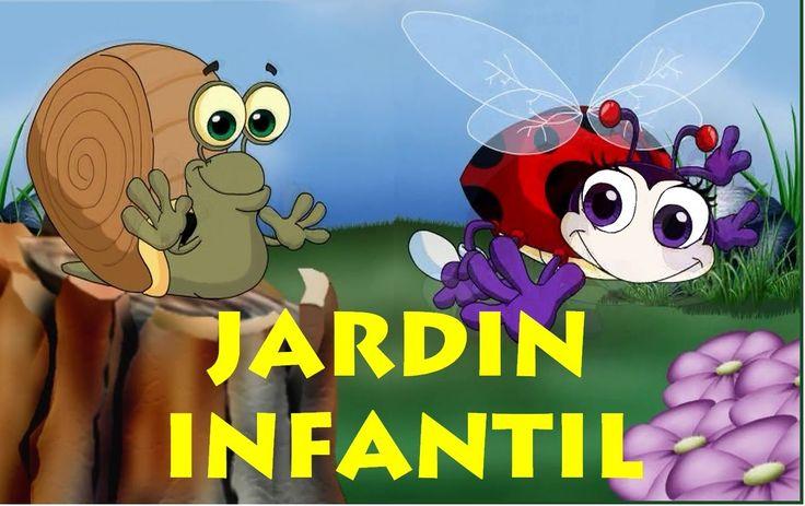 M s de 1000 ideas sobre canciones de jard n de infantes en for Canciones de jardin de infantes argentina
