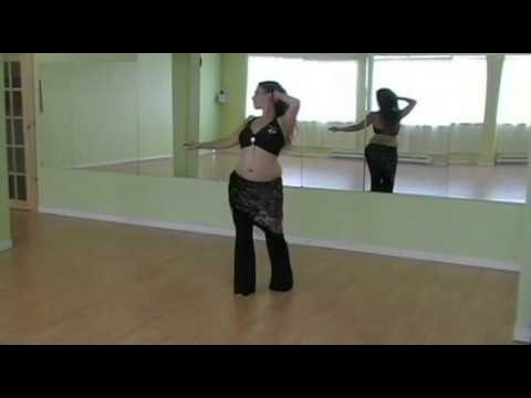 Dans le cours de cardio baladi, combiner le plaisir de danser et tous les bienfaits physique de cette danse : perte de poids, tonifier les muscles, assouplir les articulations, améliorer le cardio, augmenter sa flexibilité. Le but de ce cours est d'améliorer la forme physique en utilisant divers mouvements de baladi. Le cours s'adresse à tous, peu importe votre condition physique.   #baladi #choregraphie #video #danse #danseuse