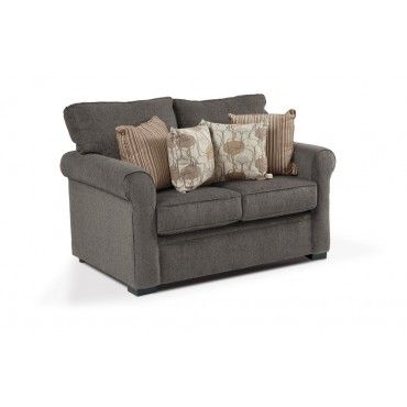 benton loveseat i just like this one a lot small sleeper - Small Sleeper Sofa