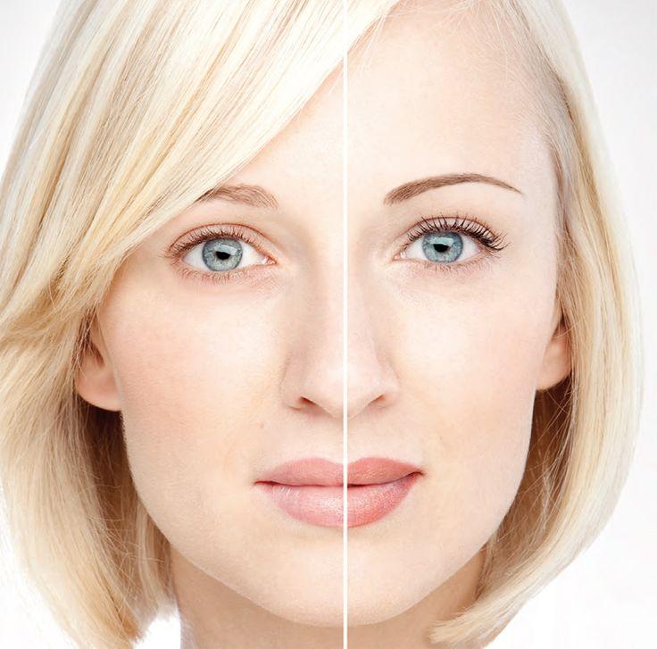 Tout savoir sur le maquillage permanent
