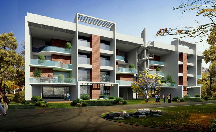 Search Residential properties In Sector 54 Gurgaon for Sale with details like price etc. Read more at http://www.buyproperty.com/property-in-sector-54-gurgaon-llid78