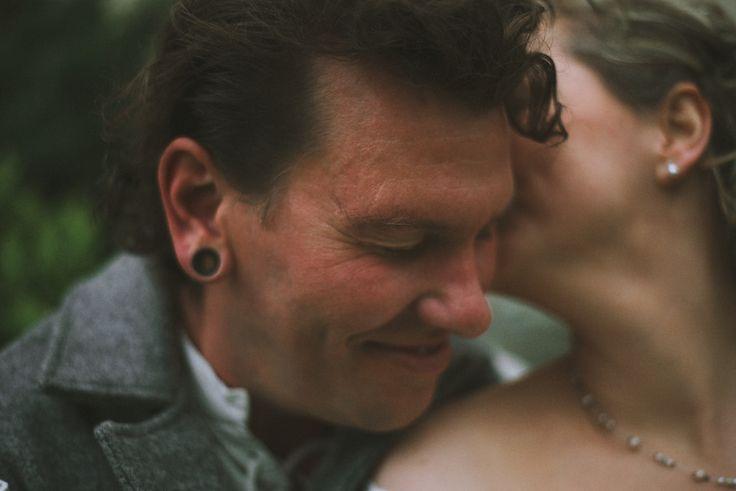 DAGMAR PAŤHOVÁ: DORIT + JACKSON #weddings #weddingphotography
