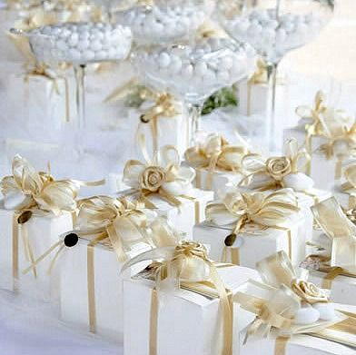 Italian Wedding Traditions | ITALY Magazine