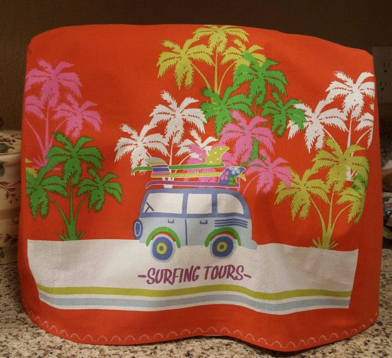 Fabric Exhibition Stand Mixer : Best ideas about surfer decor on pinterest