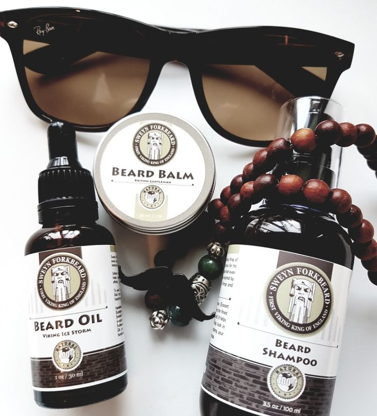 awesome sunday try our beard care products 100 organic and handmade in london online at www. Black Bedroom Furniture Sets. Home Design Ideas