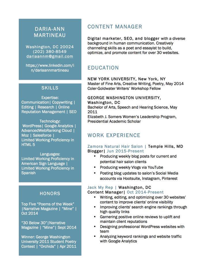 Crime Prevention Officer Sample Resume] Unforgettable Loss ...