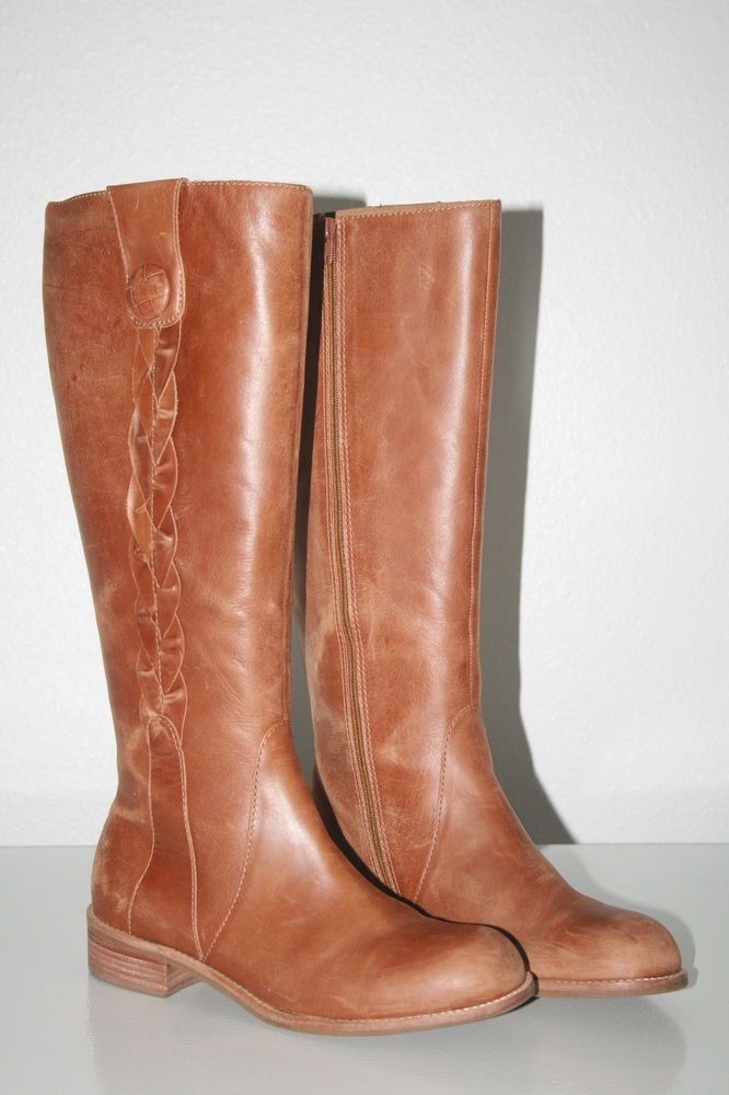 Schuler and Sons Philadelphia | look | Pinterest | Boots, Sons and Philadelphia