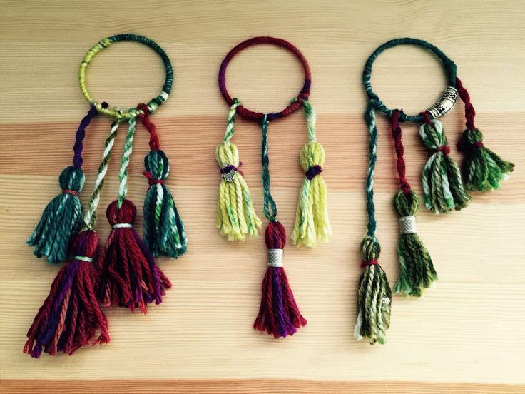 Decora tus puertas o gavetas con estos detalles tan originales. Made in Rajani Shop. Venta en Facebook Rajani Shop.