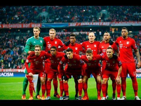 Bayern's Alonso, Vidal doubtful for Mainz 05 match