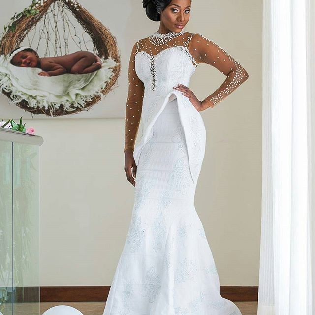 21+ Second dress for wedding reception ideas in 2021