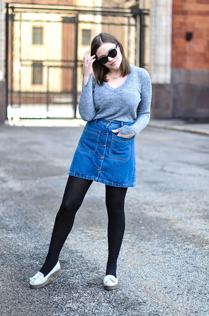 cool Подростковая обувь для девочек (50 фото) — Основные правила выбора