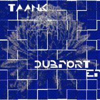 Taank-Solo by Taank-Moog on SoundCloud