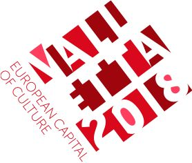 The Poetry on Film project is an initiative that beautifully merges the visual art of film with Malta's rich literature. Each year, a Maltese poem is selected to be adapted into a short film which then premieres at the Malta Mediterranean Literature Film Festival. This project is a Valletta 2018 collaboration with Inizjamed.
