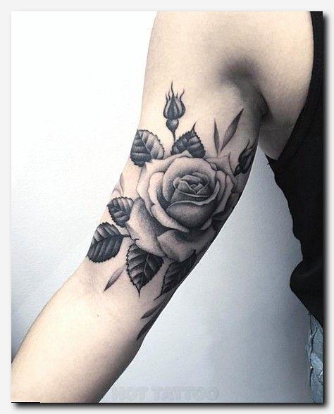 Rosetattoo Tattoo Tattoo Letter A Designs Heart With Fire Tattoo