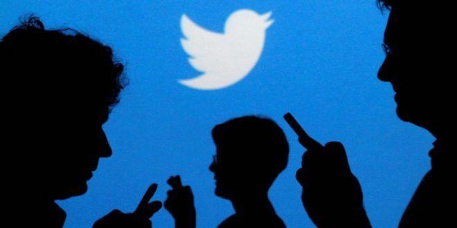 Twitter Kills 90,000 Accounts Associated With SIREN Botnet Campaign