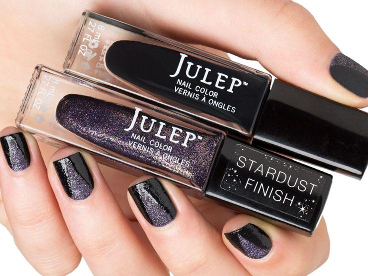 53 best Julep Nail Art images on Pinterest | Belle nails, Diy nails ...