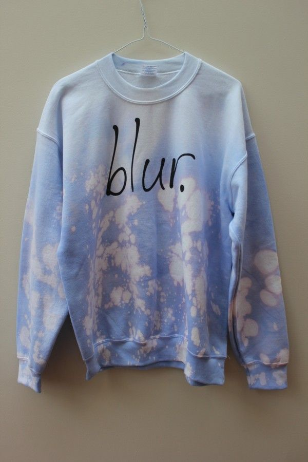 152 best my style inspiration the sweatshirt images on pinterest blur threads sweatshirt from picsity gumiabroncs Images