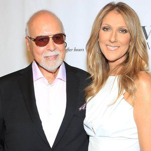 Celine Dion Talks Parenting & Marrying Rene Angelil: My Mom Did Not Approve!