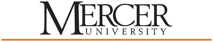 Mercer University Awarded $425,000 ArtPlace America Grant To Fund Tattnall Square Center for the Arts