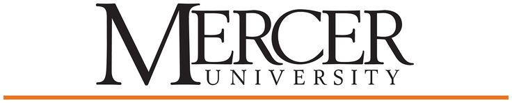 The application process to veterinary school is very competitive. Therfore, I plan to attend Mercer University to obtain a Master of Public Health degree to become more competitive for the next application cycle.