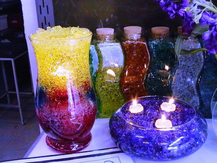 Want to make your next display stand out from the rest? Want your #flowers to stay in position without an #oasis that is an eye-saw? Want your #essential #oils to last longer? Head to the website for more: http://www.polymerinnovations.com.au/product/flora-gel/ #Oil #Burner #Floating #Candles #Centrepieces #Display #Wedding #Party #Aroma #Dye
