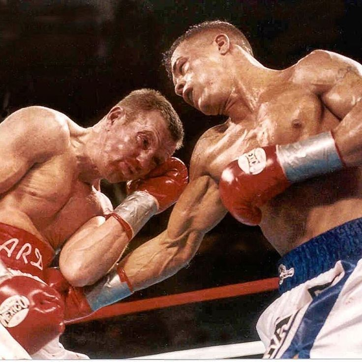 #OnThisDay: Micky Ward defeats Arturo Gatti in the first fight of an epic trilogy LINK IN BIO  http://www.boxingnewsonline.net/on-this-day-micky-ward-defeats-arturo-gatti-in-the-first-fight-of-an-epic-trilogy/ #boxing #BoxingNews  #GattiWard #WardGatti