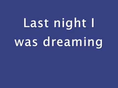 The Rolling Stones - Emotional Rescue - Lyrics (+playlist)