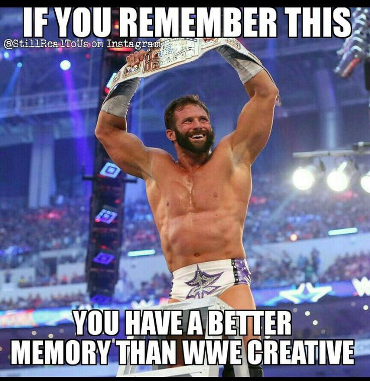 124 Best Wwe Memes Images On Pinterest  Professional -5449