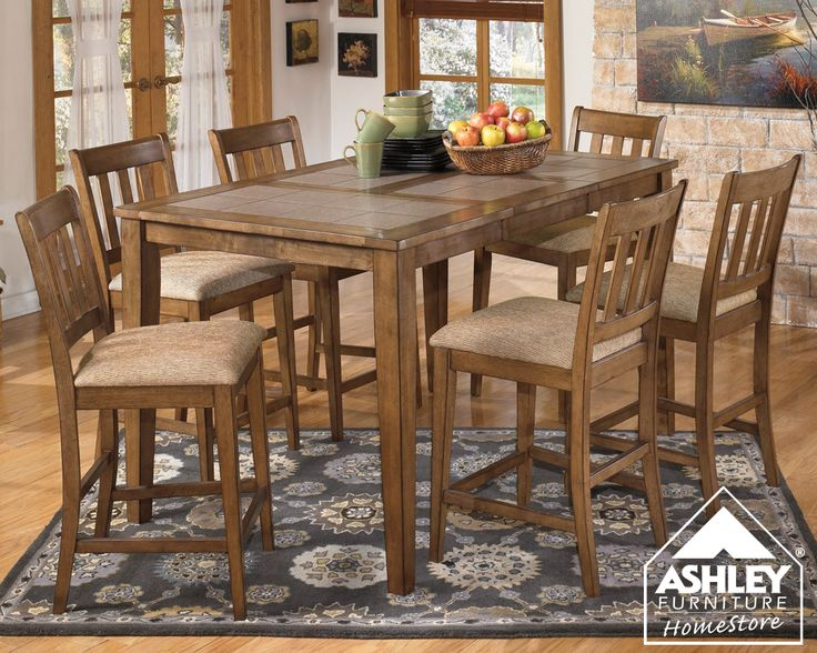 Comedor brazenton gracias a su mesa extensible podr s for Dining room y sus partes