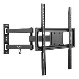 Panel Lcd / Led Tv Rack Modular - $ 2.799,00