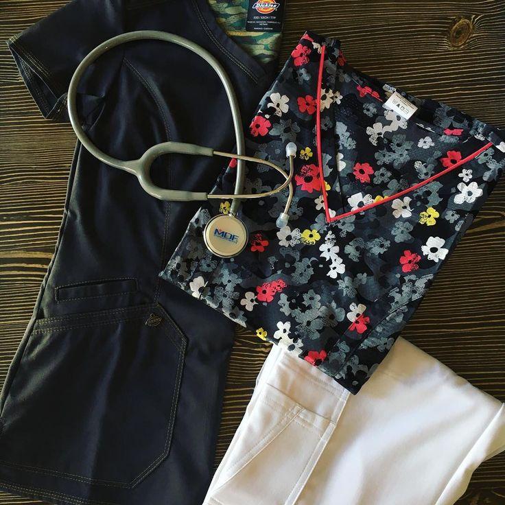Шоппинг - пожалуй, лучший досуг, когда за окном льёт дождь. Загляните на www.4doctors.ru за новинками и супер предложениями! 🔸Стетоскоп #4Doc_MDF747XP12 🔸 🔸Топ #4Doc_DK702 🔸  #4Doctors #медодежда #медицинскаяодежда #студентмедик #врач #доктор #докторнаработе