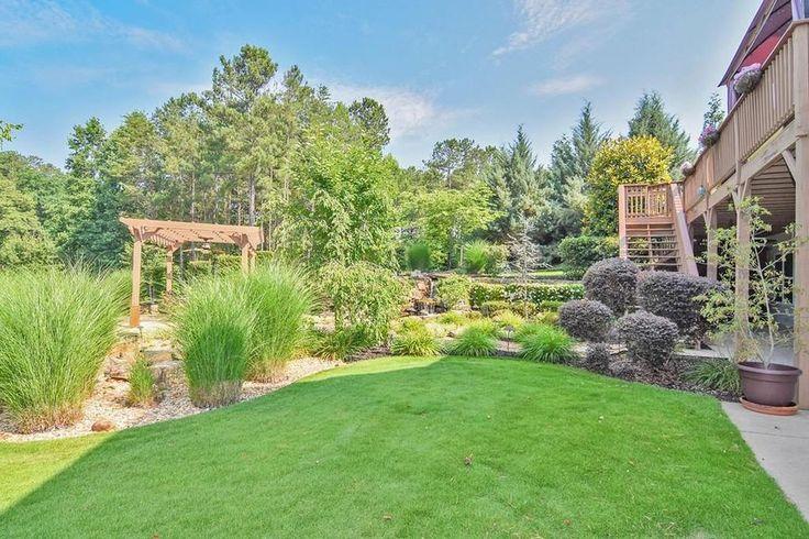 43 Lake Overlook Dr, White, GA 30184 - Home For Sale and Real Estate Listing - realtor.com®