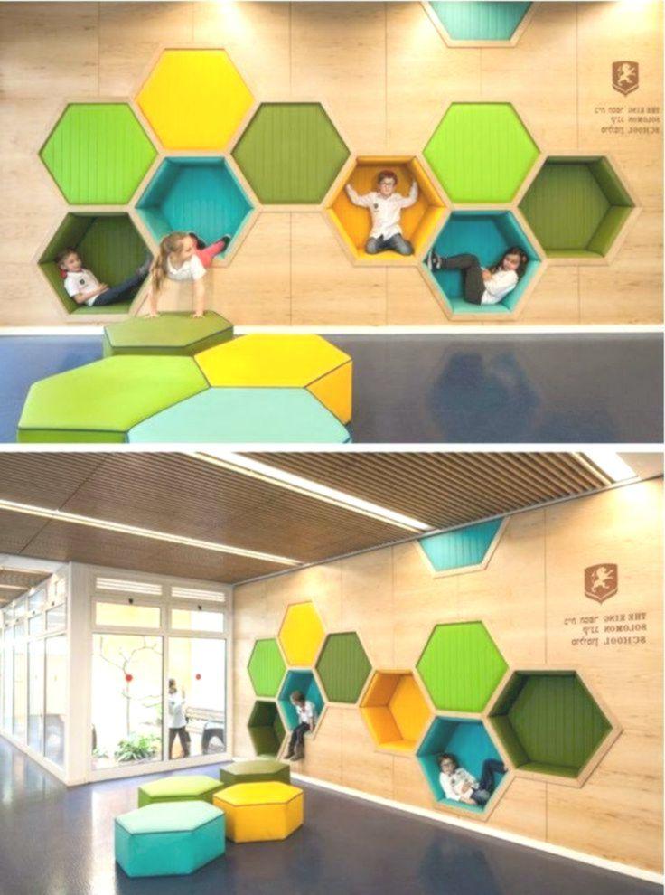 16 Play School Interior Design Ideas Design Ideas Interior Play School School Interior Classroom Interior Church Interior Design