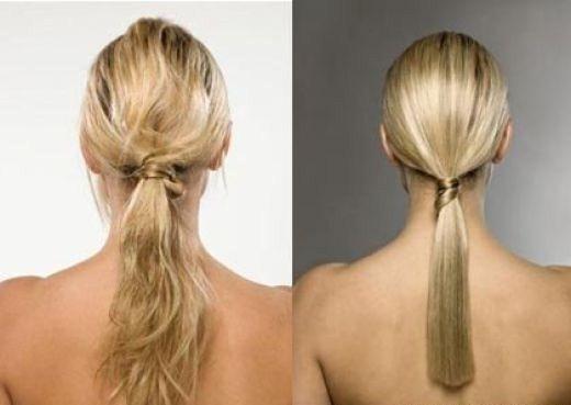 Descubre los beneficios del aceite de argán para tu piel, para tu cabello y para tu salud. Todo un hallazgo!